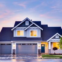 home-real-estate-106399.jpg