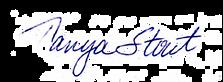 Tanya Stout Signature.png