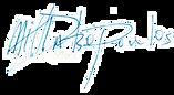 Milt Datsopoulos Signature.png