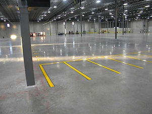 epoxy-flooring-and-coating.jpg