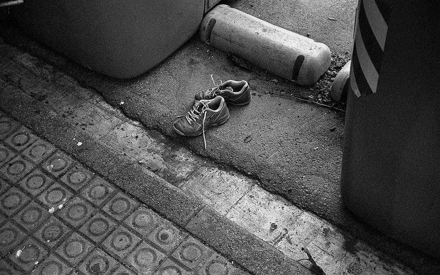 JORDI_SALAS_07.jpg
