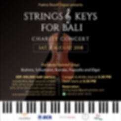 STRING-&-KEYS-FOR-BALI-1000-x-1000-px---4.jpg