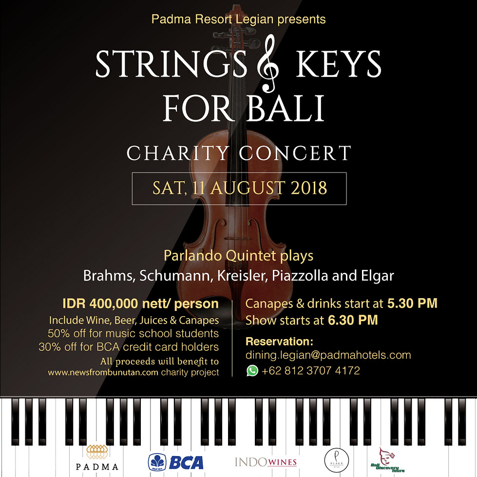 STRING-&-KEYS-FOR-BALI-1000-x-1000-px---4.jpg