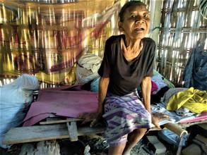 COVID-19 drives Bali into poverty