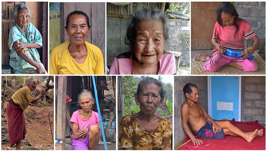 Senioren Collage.PNG