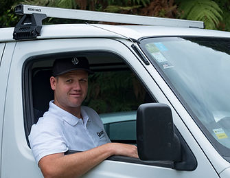 Cameron is an experienced and trade qualified house painter in Taranaki