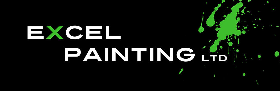 Excel Painting Ltd for all your house painting in Taranaki!