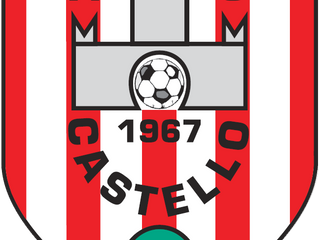 Lotteria 2017 AS Castello