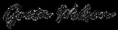 GRETA W Adventures logo.png