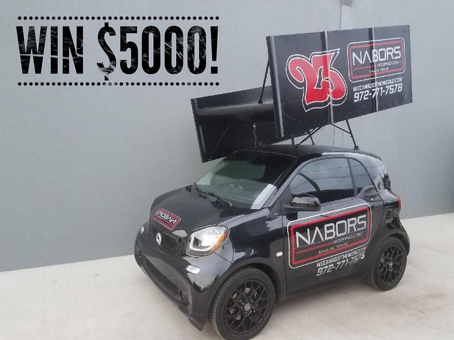 smart $5000.00.PNG