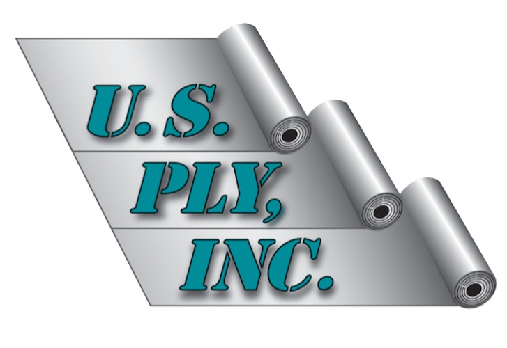 US Ply Certified Contractor