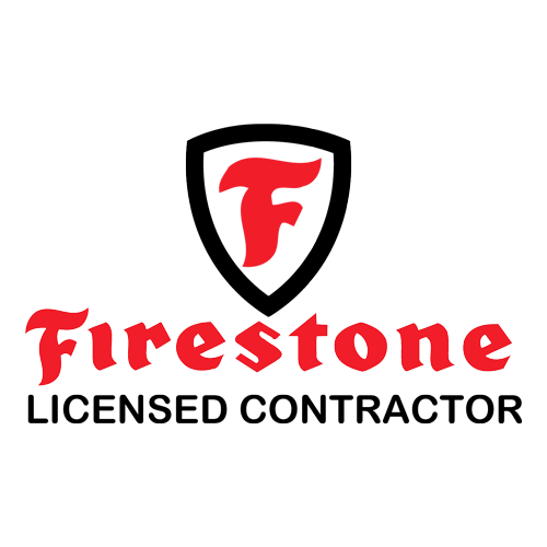 Firestone Certified Roofing Company