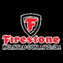 Firestone Certified Roofing Company
