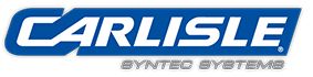 Carlisle Syntec Systems Installer