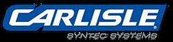 Carlisle Syntec Systems Installer