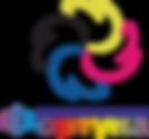 лого новый 1.png
