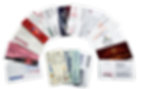 визитки, визитная карточка