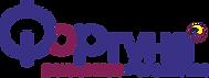 лого наш пнг.png