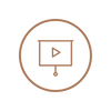 Lunch and Learn Icon.png