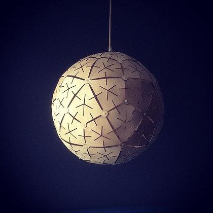 Sphere Kite