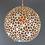 Thumbnail: Sphere Cell