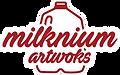 milkniumロゴ.png
