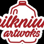 milknium