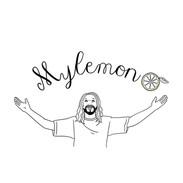 Mylemon