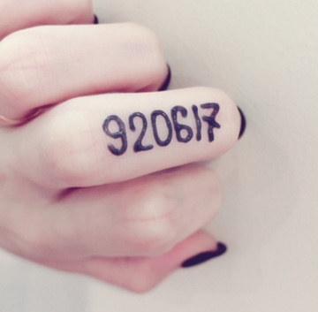 指 ¥1,000