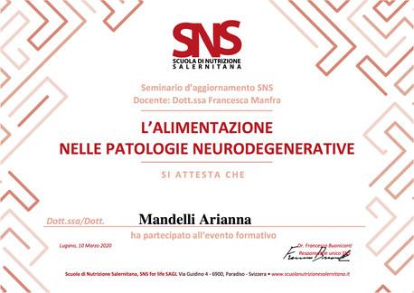 Attestato-Arianna-Mandelli-GVUNT.jpg