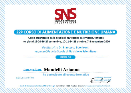 Attestato-Arianna-Mandelli-8FXI5.jpg