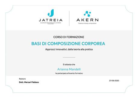 BASI DI COMPOSIZIONE CORPOREA.jpg