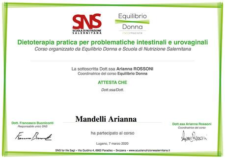 Attestato-Arianna-Mandelli-GU3MF.jpg