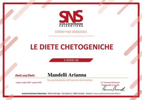 Attestato-Arianna-Mandelli-8IVZG.jpg