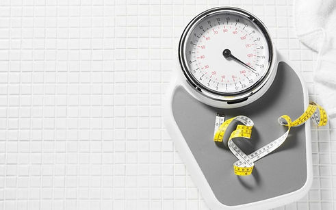 scale-lose-weight-2-1080x675.jpg
