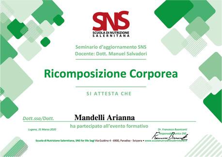 Ricomposizione corporea_attestato.jpg