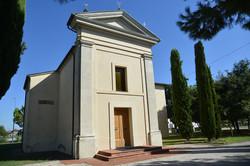 chiesa-carpena-sito