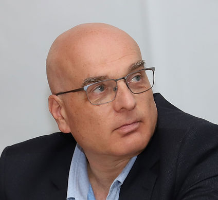 Ing-Luca-Tassinari.jpg