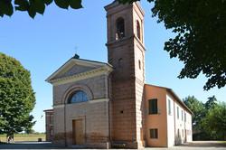 Chiesa-Magliano-sito