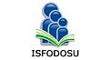 isfodoso.png