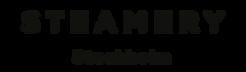 steamery_logo.png