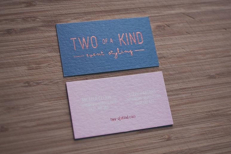 printing by Stitch Press | stitchpress.com.au