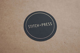 printed by Stitch Press | stitchpress.com.au