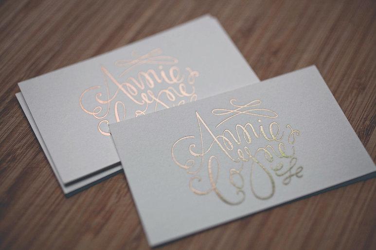 printing by Stitch Press   stitchpress.com.au