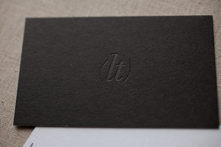 foil-press, foiling wedding invitation, Melbourne foiling, foil stamping Melbourne, foiling wedding stationery