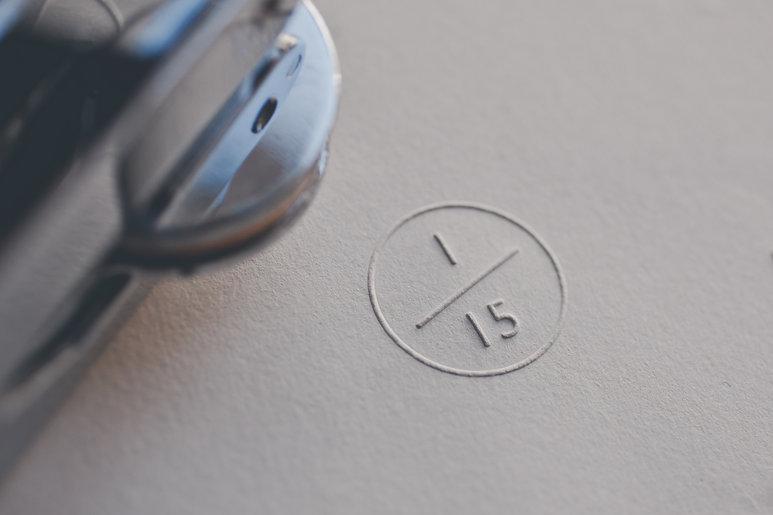 by Stitch Press | stitchpress.com.au