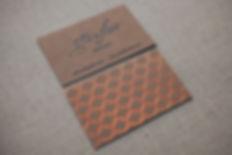 printed by Stitch Press   stitchpress.com.au