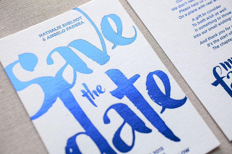 printed by Stitch Press | stitchpress.com.au