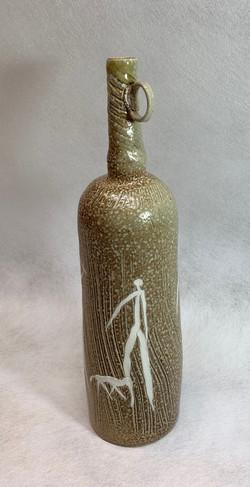 Bottle Neck  $170