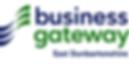 Business Gateway - East Dunbartonshire.p